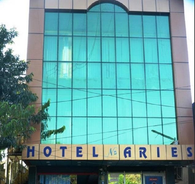 hotel-aries-port-blair-facade-38225759fs