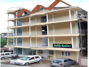 ambika-residency-port-blair-hotel-over-view-61043511028g