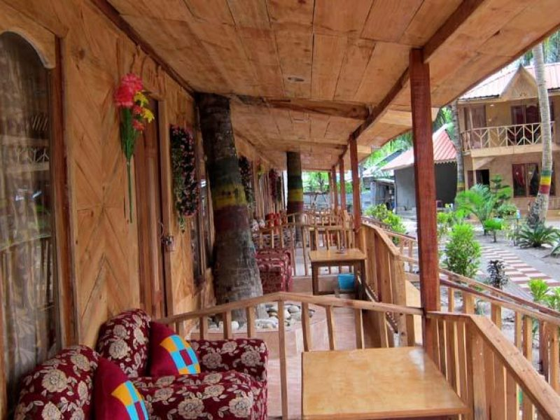 gold-india-dive-resort-havelock-sit-out-area-28669837fs