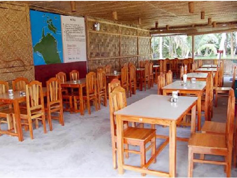 v-knot-residency-havelock-island-restaurant-56408384150fs