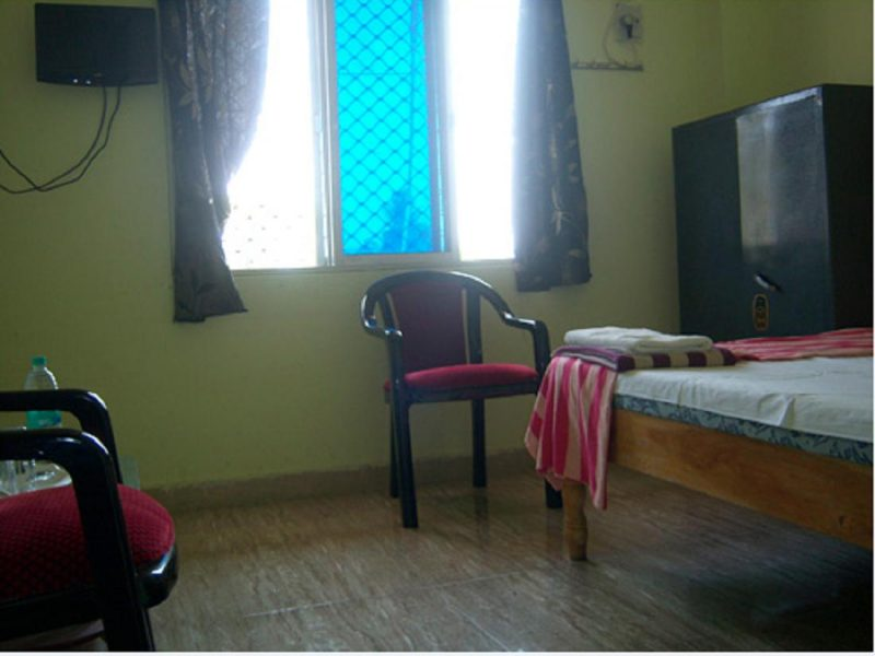 v-knot-residency-havelock-island-rooms-56408381068fs