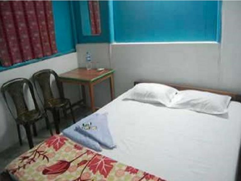 v-knot-residency-havelock-rooms-40574879fs