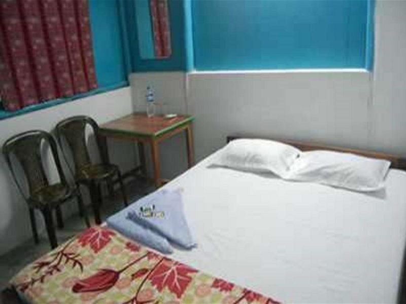 v-knot-residency-havelock-rooms-41104596fs