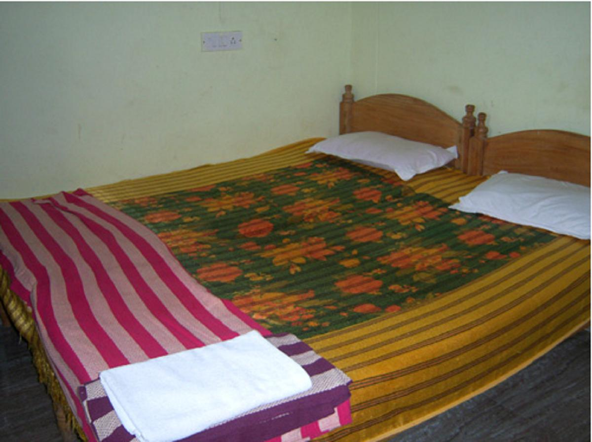 v-knot-residency-havelock-rooms-41104598fs
