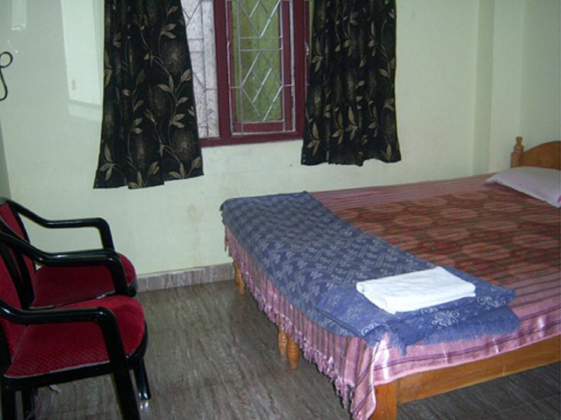 v-knot-residency-havelock-rooms-41104607fs