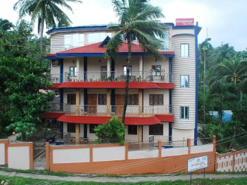 deepantar-residency-port-blair-frnt-97202533297-jpeg-fs